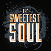 The Sweetest Soul de Various Artists