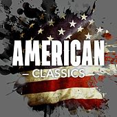 American Classics di Various Artists