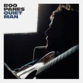 Quiet Man de Roo Panes