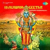 Bhagawadh Geetha de Ghantasala