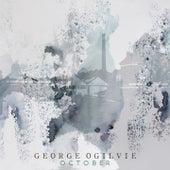 October de George Ogilvie