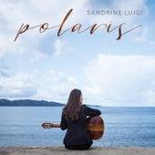 Polaris de Sandrine Luigi