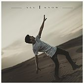 All I Know de Joe Kirk