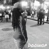 Nawlins von Doo Wop