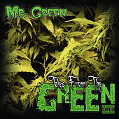 Tales from the Green by Mr. Green