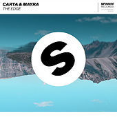 The Edge (Club Radio Mix) von Carta
