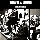 Jazzing Club de Travel