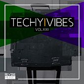 Techy Vibes, Vol. 22 by Various Artists