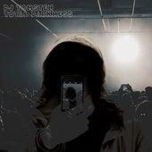 Total Darkness by Dj tomsten
