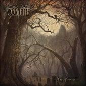The Raven's Lullaby de Oubliette