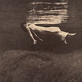 Undercurrent by Bill Evans