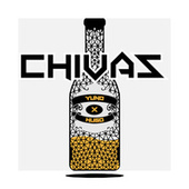Chivas by Yuno