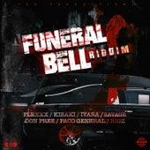 Funeral Bell Riddim de Various Artists