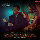Bachata Sensual Compilation de Various Artists