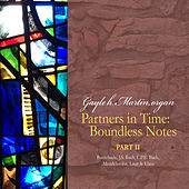 Partners in Time, Pt. 2: Boundless Notes de Gayle H. Martin