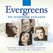Evergreens by Various Artists