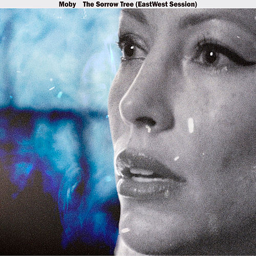 The Sorrow Tree (EastWest Session) by Moby