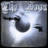 The Hope de Eclipse of Errai