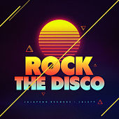 Rock the Disco by Various Artists