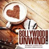 Bollywood Unwind 5 de Various Artists