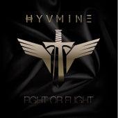 Fight or Flight de Hyvmine