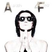 4Fortys di Alberto Fortis