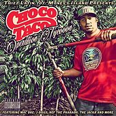 Operation Tycoon von Choco Taco