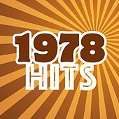 1978 Hits by Various Artists