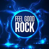 Feel Good Rock von Various Artists