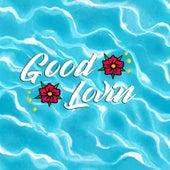 Good Lovin by Moon
