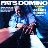 Les Plus Grands Succas en Public by Fats Domino