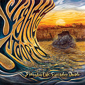 Everyday Life, Everyday People de Slightly Stoopid