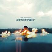 Internet de Lord Esperanza