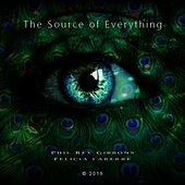 The Source of Everything de Phil Rey