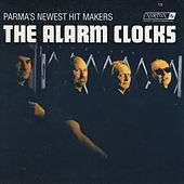Marie / Gloria by The Alarm Clocks