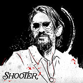 Rhinestone Eyes de Shooter Jennings