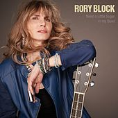 Need a Little Sugar in my Bowl by Rory Block