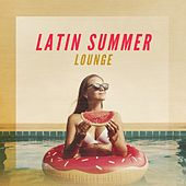 Latin Summer Lounge de Various Artists