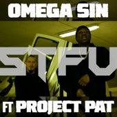 Stfu (Remix) von Omega Sin