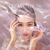 Over My Skin by Tiffany Young