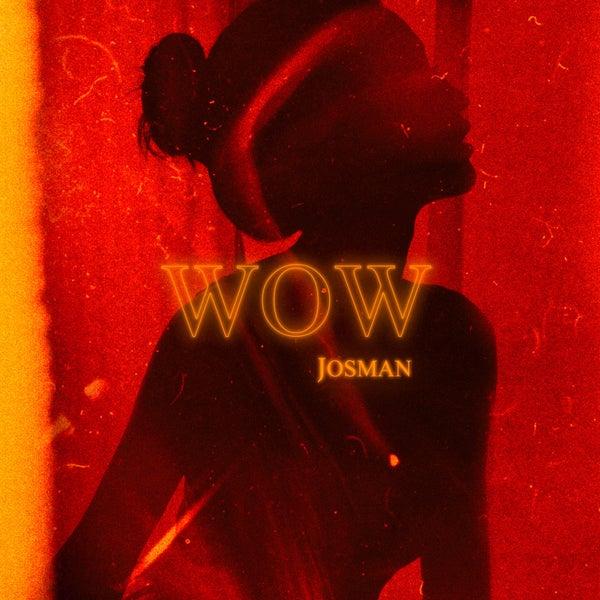 album josman 000$