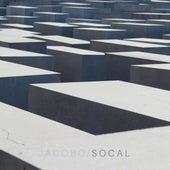 SoCal de Jacobo