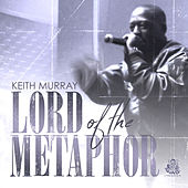 Lord Of The Metaphor de Various Artists