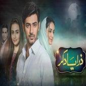 Zara Yaad Kar by Rahat Fateh Ali Khan