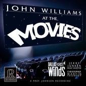 John Williams at the Movies de Various Artists