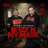 Bozy N My Mask von Swinla