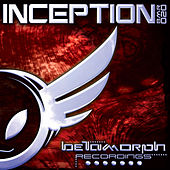 Inception von Various Artists