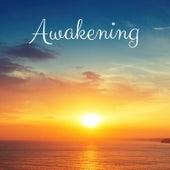 Awakening by Nature Sounds (1)