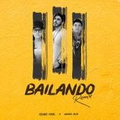 Bailando (Remix) de Grupo Play