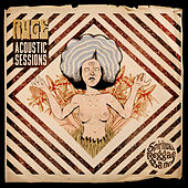 Ruge - Acoustic Mixes de Spiritual Reggae Band